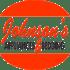 logo-2-136406105